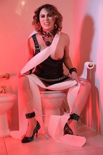 Valentina Diva  PADOVA 3476747957