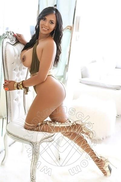 Valentina La Pantera  ALBA ADRIATICA 3208478440