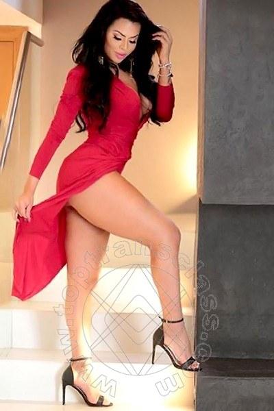 Alessandra Ribeiro Pornostar  PADOVA 3270165791