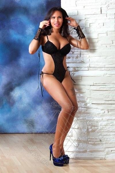Magda Gomez  VILLA ROSA 3801957633