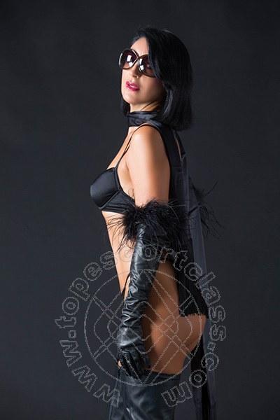 Helene Castelli PARMA 3339561638