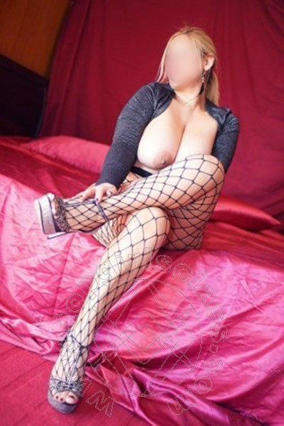Angela  UDINE 3711733198