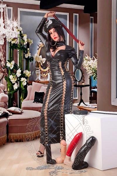 Lady Cristina  SILVI MARINA 3464912801