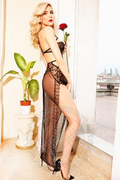 Lavinia Delgado  TORTORETO 3313057517