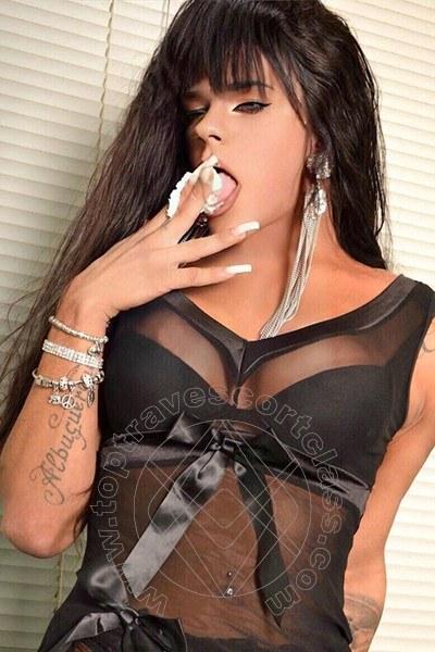 Giuliana Faryas  ROMA 3804966124