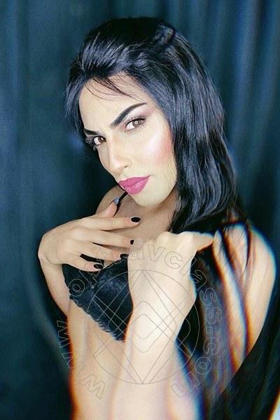 Nora Noor  TORINO 3249970995