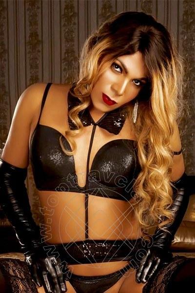 Vanessa Xxl  PRATO 3896231685