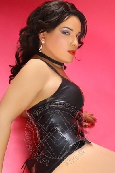 Valentina Sensuale  POTENZA 3208577947