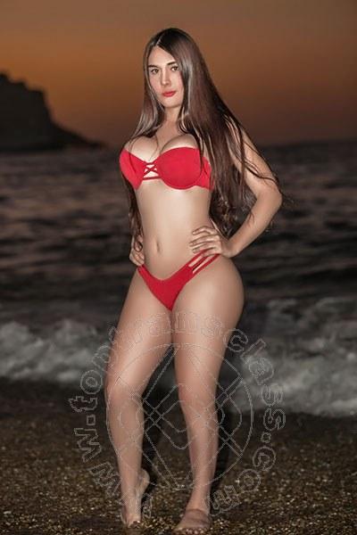 Sofia Xxl  CATANIA 3292961627