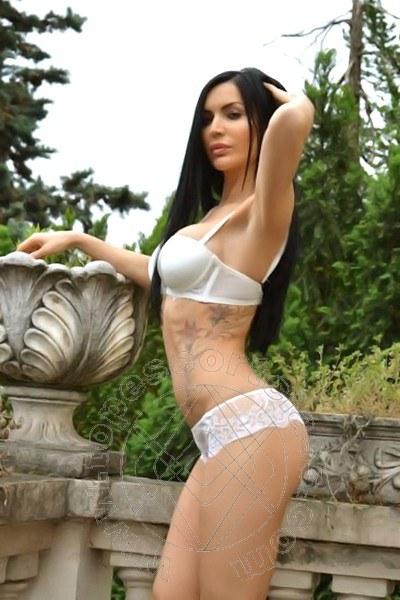 Daria  ROMA 3381297684
