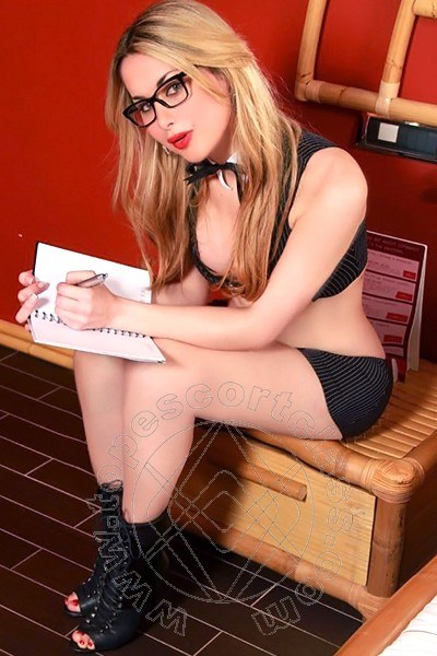 Nicole  BERGAMO 3277893558