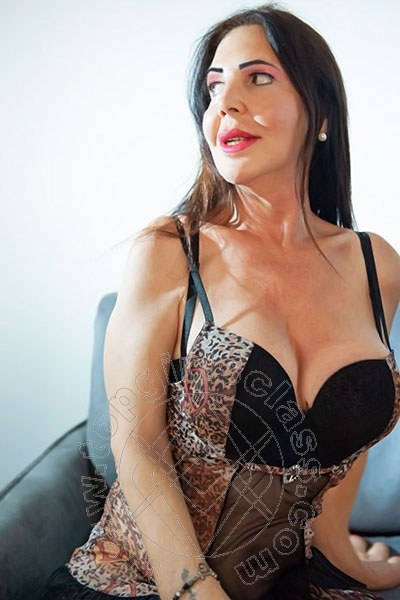 Patty Hot  LATINA 3391522662