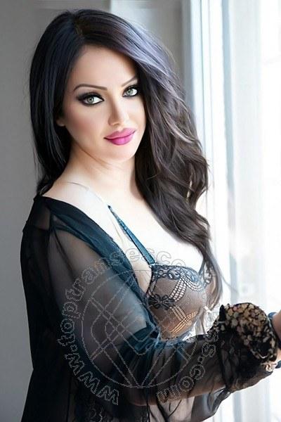 Veronica  CASSINO 3290270043