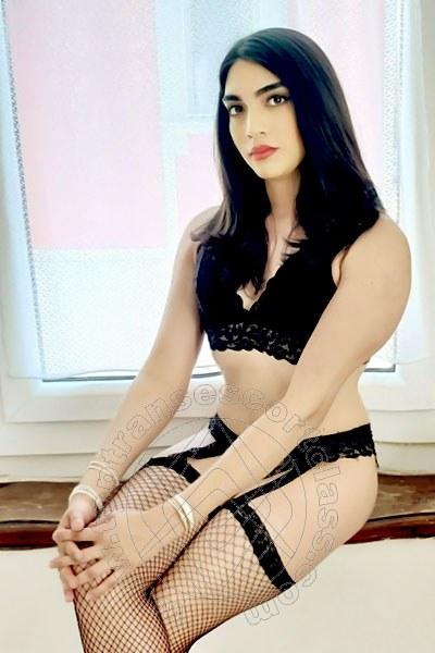 Salome' Transex  BOARA PISANI 3204652452