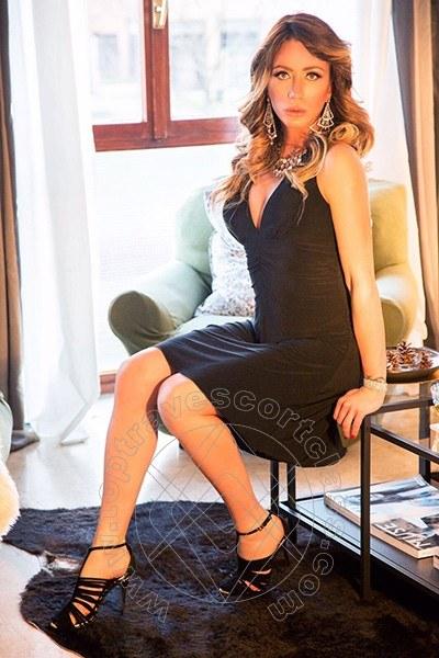 Vivian Xxl  MARINA DI MASSA 3664504341
