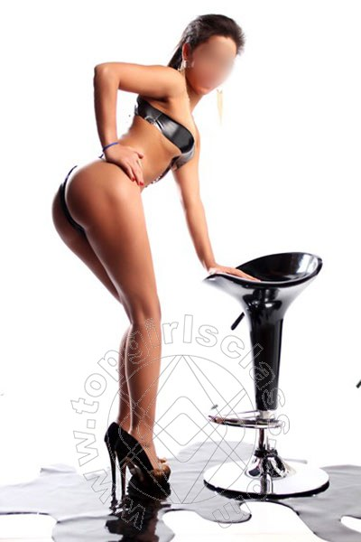 Laura Passion  SAINT-VINCENT 3512601143