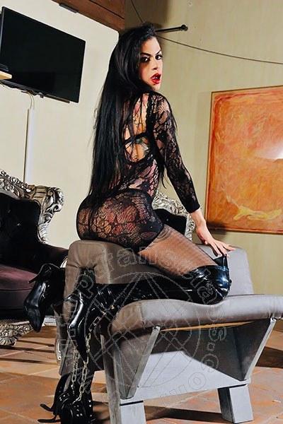 Brenda Lohan Pornostar  MARTINA FRANCA 3667061289