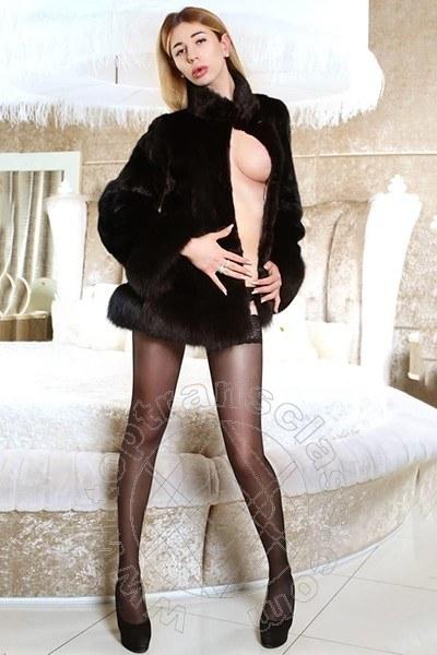 Lady Amelia  FIRENZE 3342013909