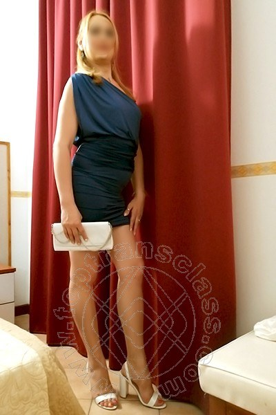 Alice Ferrari Italiana  SAVONA 3711858403