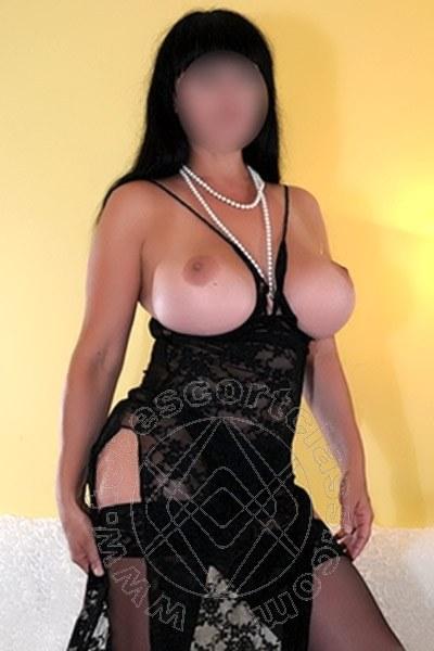 Stella Top Class  PARMA 3772299035