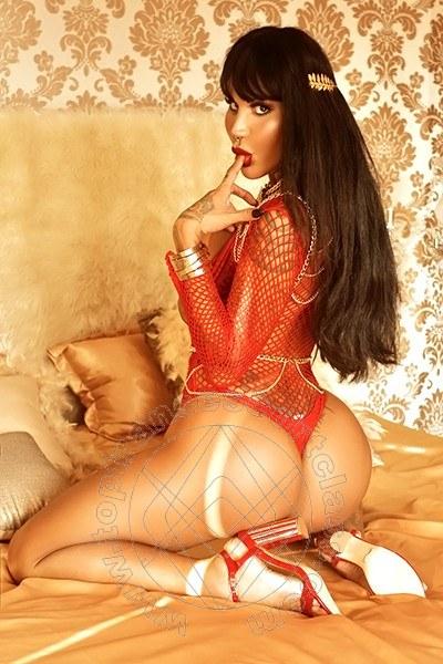 Alessandra Nogueira Diva Porno  CAGLIARI 3476793328