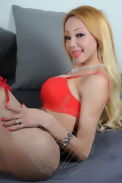 Valery Colombiana  BOLZANO 3396010585