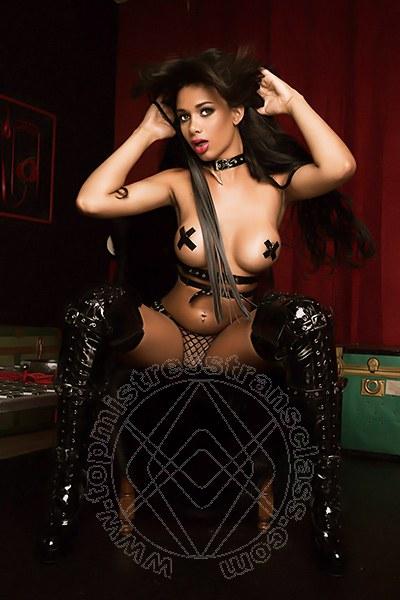 Lady Roberta Clowss  DESENZANO DEL GARDA 3486984367
