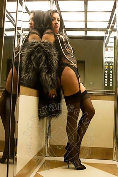 Valeria Gomez  TORINO 3889328222