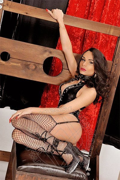 Lady Melissa Pozzi Pornostar  PERUGIA 3711094201