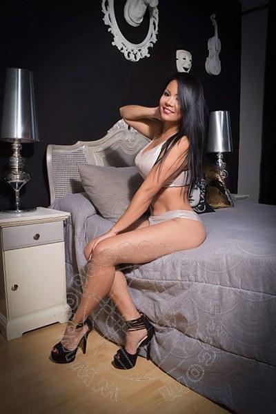 Sexy Mara  SALERNO 3885619188