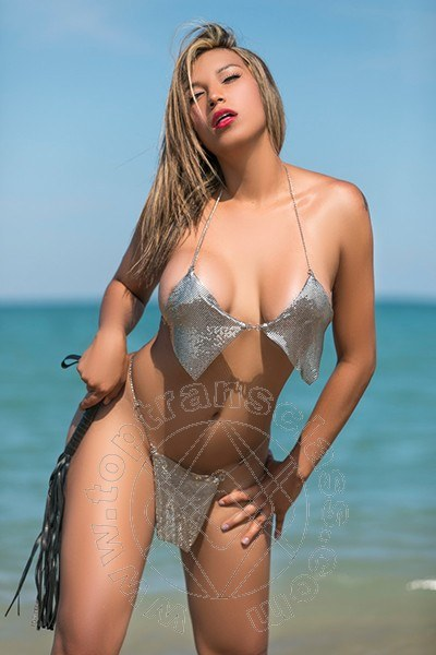 Katalyna  LIGNANO SABBIADORO 3293639929