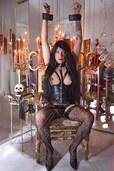 Sexy Sophie  FAENZA 3755166821