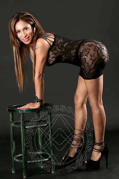 Leyla  TORINO 3383398084