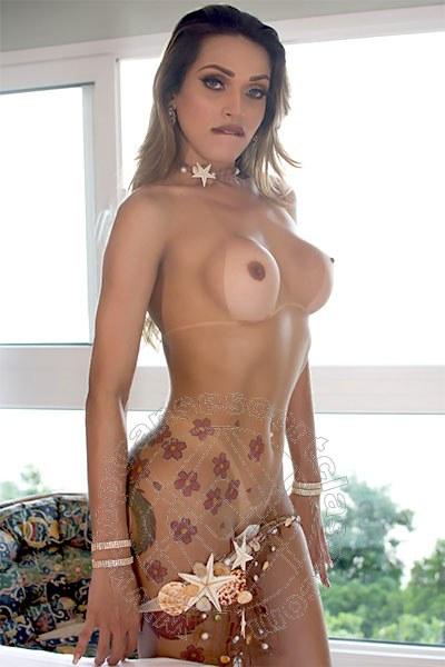 Beatrice Silva  BOLOGNA 3883768701