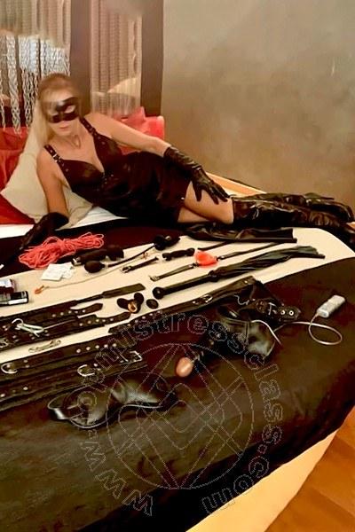 Mistress Gio' TENERIFE 3714308667