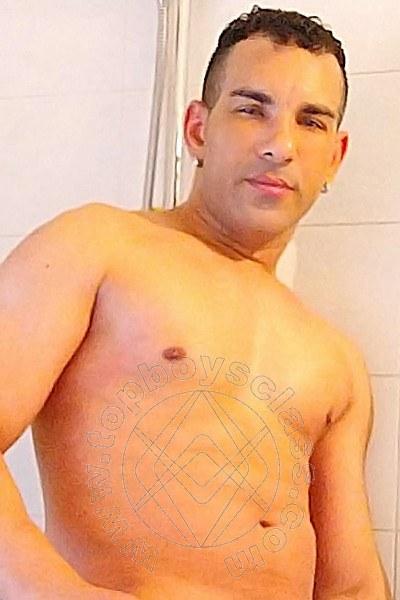 Thomas  VERONA 3896816284