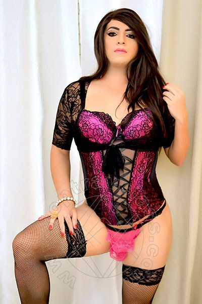Sarah  BUSTO ARSIZIO 3512338112