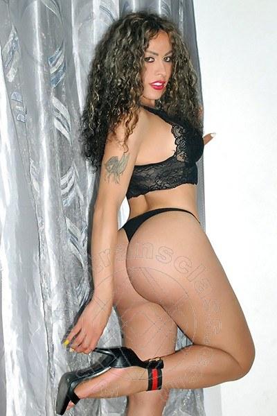 Megan  ANZIO 3483239588