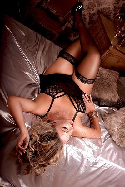 Camilla  AREZZO 3397148703